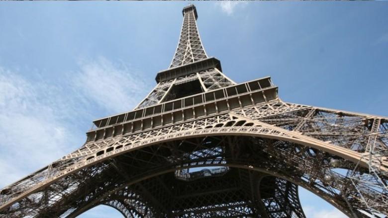 Monuments Hotel Luxembourg Parc Paris Official Site